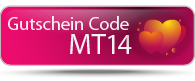 coupon-MT14