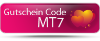 coupon-MT7
