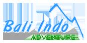Bali Indo Adventure